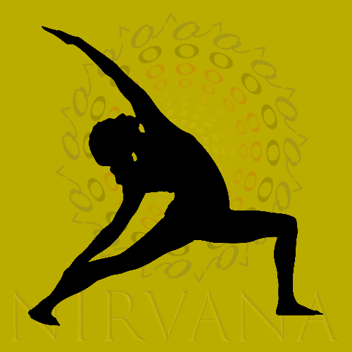 Certificate in Yoga