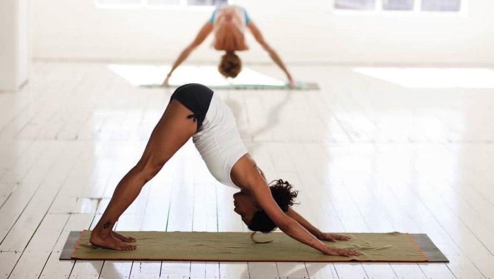yoga Nirvana SOTYM