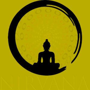 Mindful Meditation course