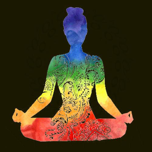 Mindfulness Sleep Management